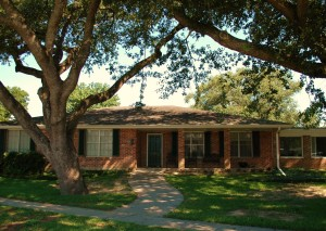 Henican House - Metairie Assisted Living Residential Home