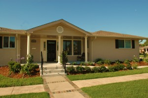 Lakeview, New Orleans Assisted Living Residential Home