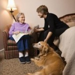 metairie-assisted-living-senior-care