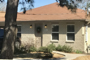 Metairie Assisted Living